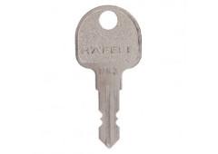Главный ключ SYMO HS 3 (MK 3)