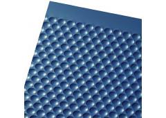 Защитное покрытие (коврик), 2000х580мм