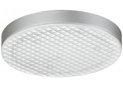 Светильник LED модель 2001 12V/1,7W хол. белый белый