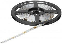 Светильник LED модель 2013 12V/24W теп. бел