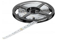 Светильник LED модель 2014 12V/24W RGB