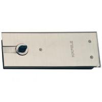 Напольные дверные доводчики – Hafele Star Tec DCL 43, без фиксатора