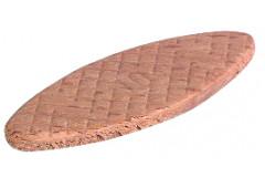 Деревянный ламель Hafele Размер 10