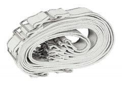 Фиксирующий ремень для кроватных принадлежностей HAFELE Tavoletto, ширина 1400 мм
