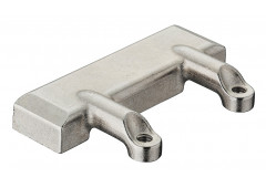 Адаптер для алюминиевой рамки Häfele FREE Fold