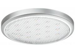 Светильник LED модель 2002 12V/1,5W синий Ed шт. m.