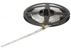 Светильник LED модель 2015 12V/40W теп. бел