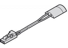Удлинитель (соединитель) 2500mm