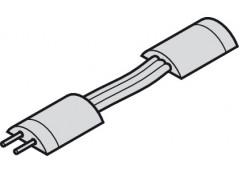 Удлинитель (соединитель) 50mm