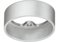 Кольцо для монтажа LED 4009 на поверхности (круглое)
