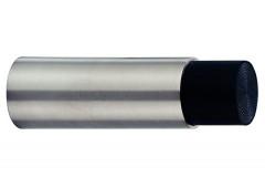 Амортизатор дверной настенный Hafele Startec, 78 мм , сталь нержавеющая матовая