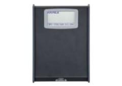Кодирующая станция Hafele Dialock ES 110, пластик, серый или серебристый