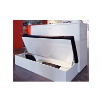 Механизм трансформации кровати HAFELE SWING, длина 2000 мм, ширина 1000 мм