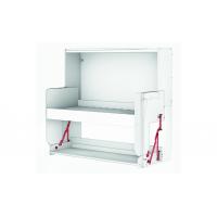 Механизм трансформации стол-кровать HAFELE Tavoletto, длина 2000 мм, ширина 1400 мм