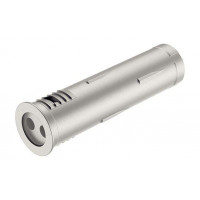 Сенсорный выключатель Hafele LOOX, диаметр 12 мм