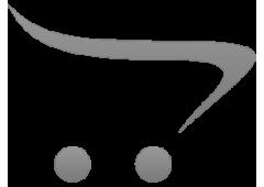 Комплект поворотной выдвижной колонны, в базу 300 мм, высота 1600-2000 мм, 5 корзин, с рамой из нержавеющей стали, покрытие Anti-Slip