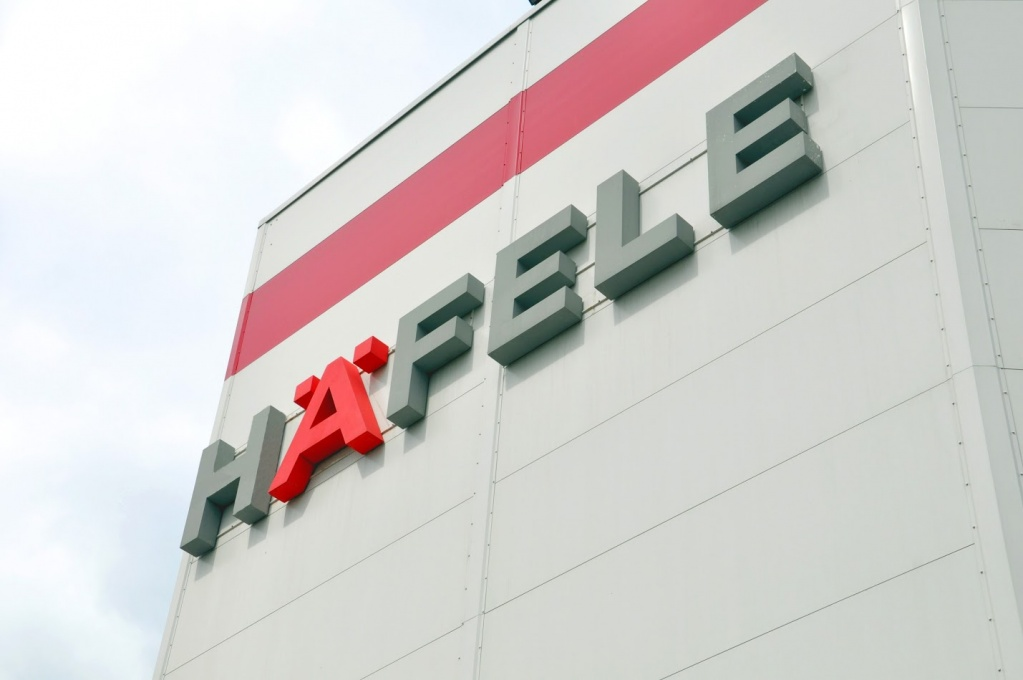 hafeleshop-office2.jpg